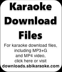 sbi karaoke shop sbi karaoke shop