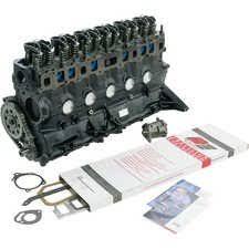 jeep wrangler engine jeep replacement engines quadratec