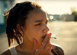 Seeking Honey Cast Andrea Arnold S American Honey Reviewed