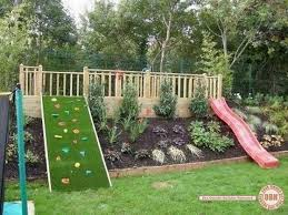 best 25 sloping backyard ideas on pinterest terraced backyard