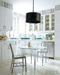 kitchen wallpaper ideas uk kitchen wallpaper best kitchen wallpaper ideas chic wallpaper