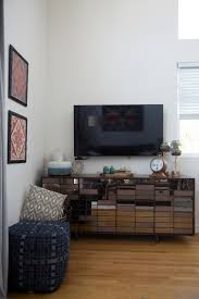 images about studio apartments on pinterest apartment decorating