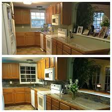 154 best kitchen images on pinterest home kitchen and kitchen ideas