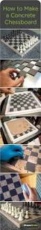 501 best chess images on pinterest chess sets chess boards and