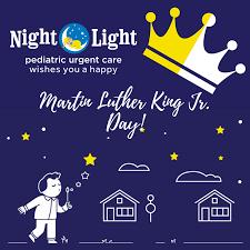 night light urgent care nightlight pediatric urgent care home facebook