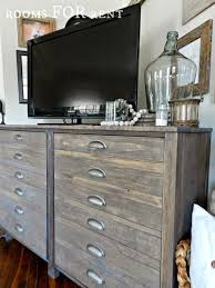 best 25 weathered furniture ideas on pinterest wood stains and for