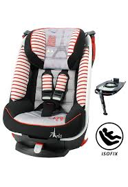 Siège Auto Bebe Isofix Saturn Collection Siege Auto Bebe Siege Auto 0 1 2 3 Baby Neoshop