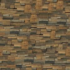 wood wall texture wood walls panels textures seamless