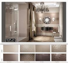 uncategorized beautiful relaxing bathroom colors relaxing
