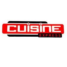 cuisine express cuisine express meubles de cuisine et dressing ween tn