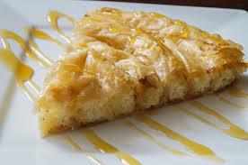 best quality sheets 18 best quality sheets banitsa bulgarian cheese pie tara s