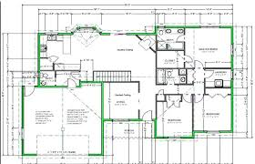 how to draw blueprints for a house modern house plans best building plan layout drawing blueprint