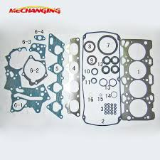 online buy wholesale mitsubishi 4g64 engine from china mitsubishi