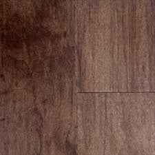 19 best hardwood floors images on hardwood floors