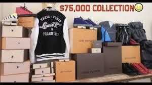 75 000 hypebeast designer collection louis v off white etc 75 000 hypebeast designer collection louis v off white etc