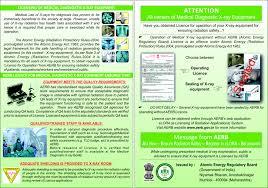 indian radiological u0026 imaging association