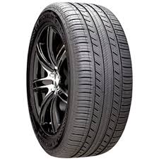 Awesome Travelstar Tires Review Michelin Defender Tire 205 70r15 96t Walmart Com