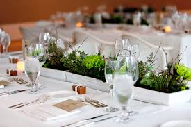 modern centerpieces lofty inspiration modern centerpieces wedding centerpiece