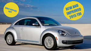 volkswagen new car buy a new 2015 volkswagen tdi diesel while supplies last