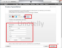 apple itunes help desk apple help make free apple id