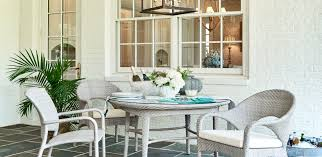 Patio Furniture Guelph by Woodbridge