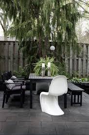 diy outdoor furniture hacking restoration hardware art