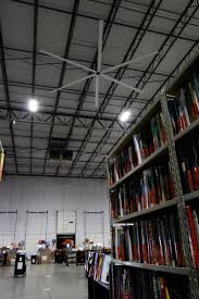 how to cool a warehouse with fans industrial ceiling fans