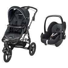 siège auto pebble bébé confort duo poussette high trek siège auto pebble de bébé confort maxi cosi