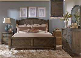 Italian Classic Furniture Living Room by Bedroom Modern Furniture Modern Classic Furniture Furniture