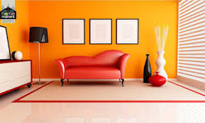 Modern Main Door Designs Interior Decorating Terms 2014 by Living Room Design Ideas Interiors U0026 Pictures Homify