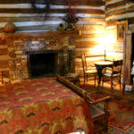 decorating log cabins rustic cabin ideas invado dma homes 82387