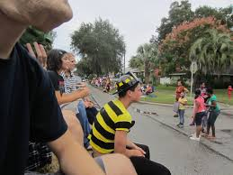 city of bartow halloween parade cultural activities in bartow und bochum the bartow blog