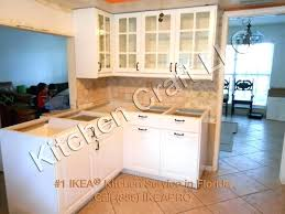installation kitchen cabinets install kitchen cabinets installing kitchen base cabinets yourself