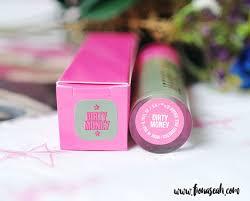 Miniature Jeffree Star Lipstick Dollhouse by Beauty Fionaseah Com Page 12