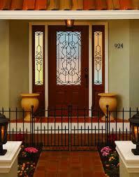 odl door glass photo gallery mediterranean decorative door glass