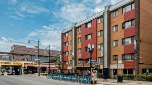 reside on morse apartments in chicago il