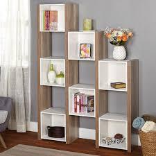 best 25 room divider shelves ideas on pinterest bookshelf room