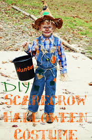 Boys Halloween Costume Ideas 100 Diy Boys Halloween Costume Ideas Feathered Friends Easy