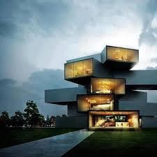 199 best prédios images on pinterest architecture facades and