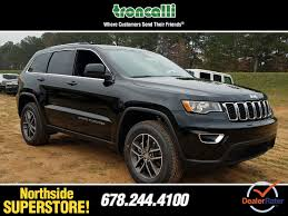 jeep grand cherokee laredo jeep grand cherokee in ga troncalli