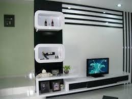 home interior tv cabinet tv unit interior design within lcd tv unit des 40571