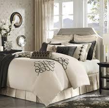 Black And White Comforter Full Uncategorized Cute Bedding Full Bed Comforters Bed Comforters In