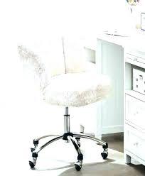 faux fur desk chair ivory desk chair ivory desk chair boss office chair ivory faux fur