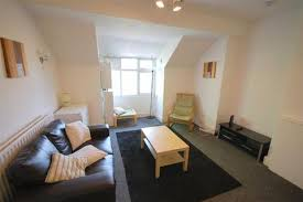 1 Bedroom Student Flat Manchester 1 Bed Flats To Rent In Withington Latest Apartments Onthemarket