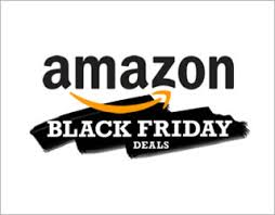 amazon best deals black friday 8 tips for how to get the best deals at amazon this black friday