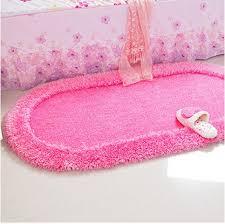 cheap nursery rug luxury floor area rugs carpet pink shag rug modern