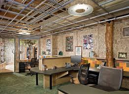 office interior design interior design wight company