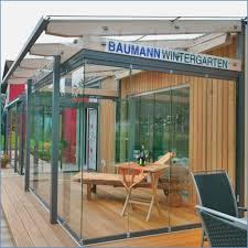 balkon schiebetã r wintergarten holz selber bauen tipps actof info