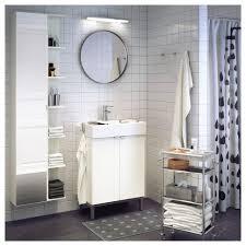 bathroom cabinets ikea bathroom sink ikea bath panels wooden