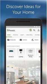 100 home design app free for pc 100 home design app free